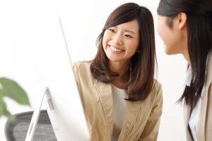 起業女性のためのブログデザインレッスン