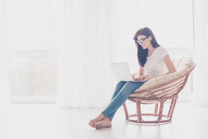 女性が集まるブランディング&WEB集客サポート