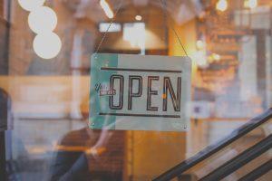 アメブロ商用利用解禁で個人のビジネスはどうなるの?起業女性が知っておくべきこと